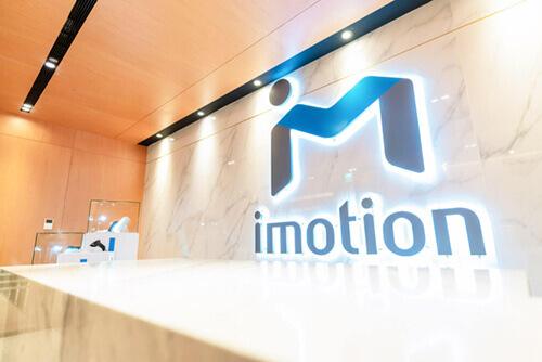 Life at iMotion photo_03