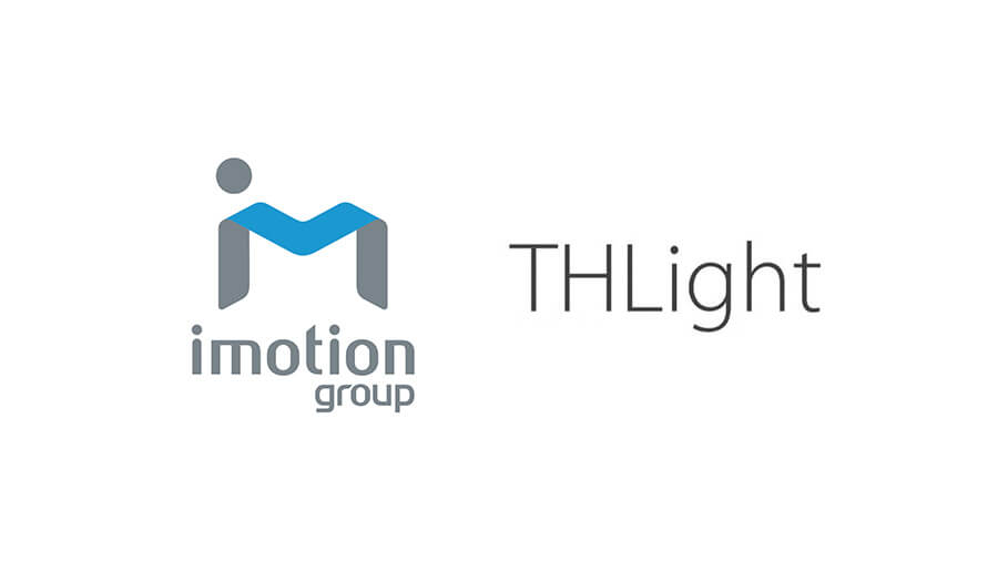 THlight X iMotion